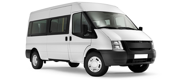 coach services