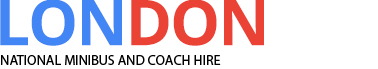 londoncoachtravel.co.uk logo